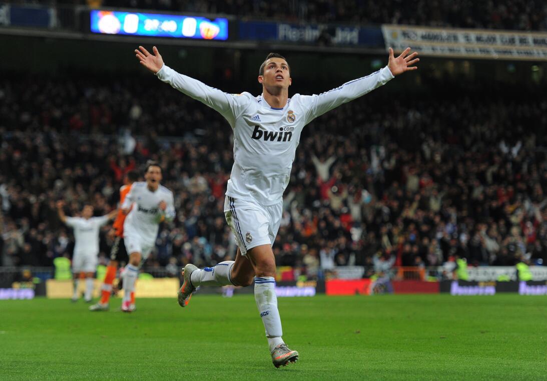 Unai Emery nunca ha ganado en el Santiago Bernabéu ¿Podrá hacerlo con el...