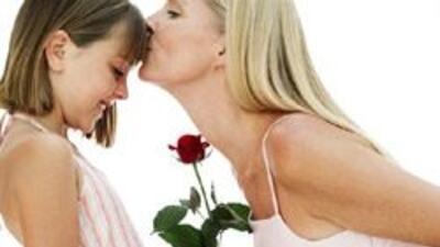 No es fácil en estos tiempos difíciles complacer a mamá, pero hay obsequ...
