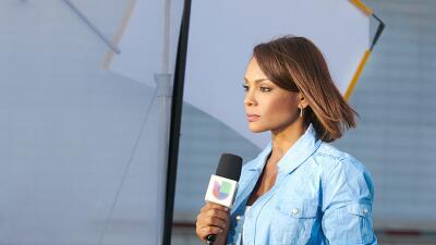 Univision Network ag2-1.jpg