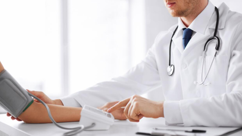 Visita al médico - Obamacare - ACA