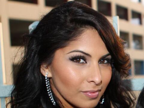 Varias de las chicas que audicionaron en Nuestra Belleza Latina enamorar...