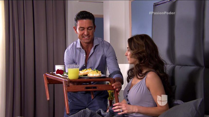 ¡Arturo no se rinde, quiere reconquistar a Julia! 018DC12275FB479FADF6F9...