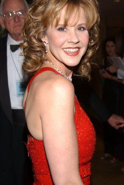 Una de las actuaciones que jamás podremos olvidar es la de Linda Blair e...