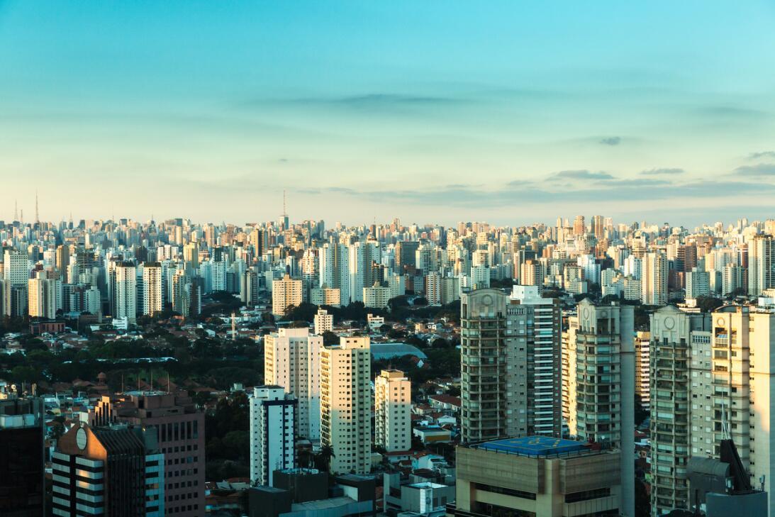 Estas son las 10 ciudades latinoamericanas con más alto costo de vida 4c...