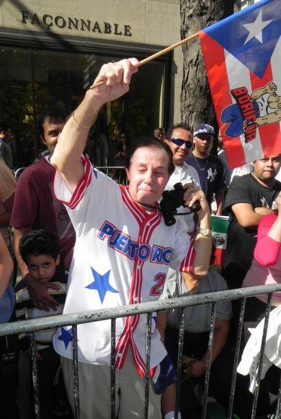 Llenos de orgullo por la 5ta avenida 370b3b348618489da79c6152aa4939e8.jpg