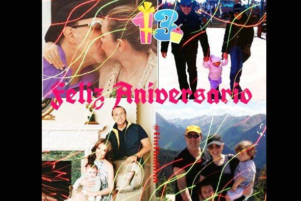 """Happy anniversary my love! #family #love #care #together #forever #team..."