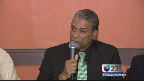 Óscar Elías Biscet, contra las relaciones EEUU-Cuba