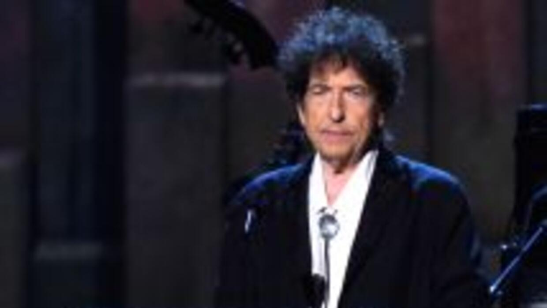 El músico estadounidense manifestó su descontento con la escena del rock...