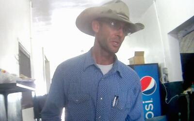 ARM afirma que el dueño de una granja lechera de Florida sab&iacu...