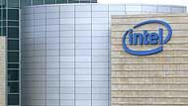 Intel comprará McAfee por $7,680 millones 67cfb01e50e24fdbb2410f39135519...