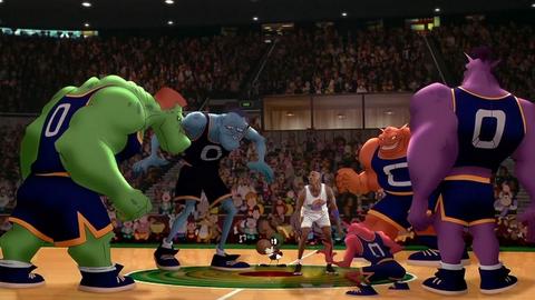 NBA captura-de-pantalla-2018-03-01-a-la-s-122859.png
