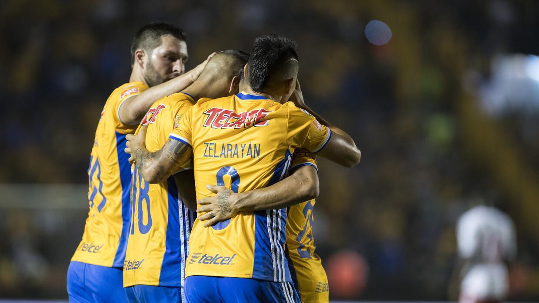 Toros, Atlético Celaya: el Leicester City de la Liga MX 20170518_4837.jpg