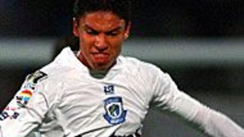 Comunicaciones de Guatemala listo para volver a la CONCACAF Liga Campeones.