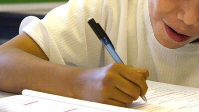 College Promise, el programa con el que Fairmont Private School ofrece educación garantizada