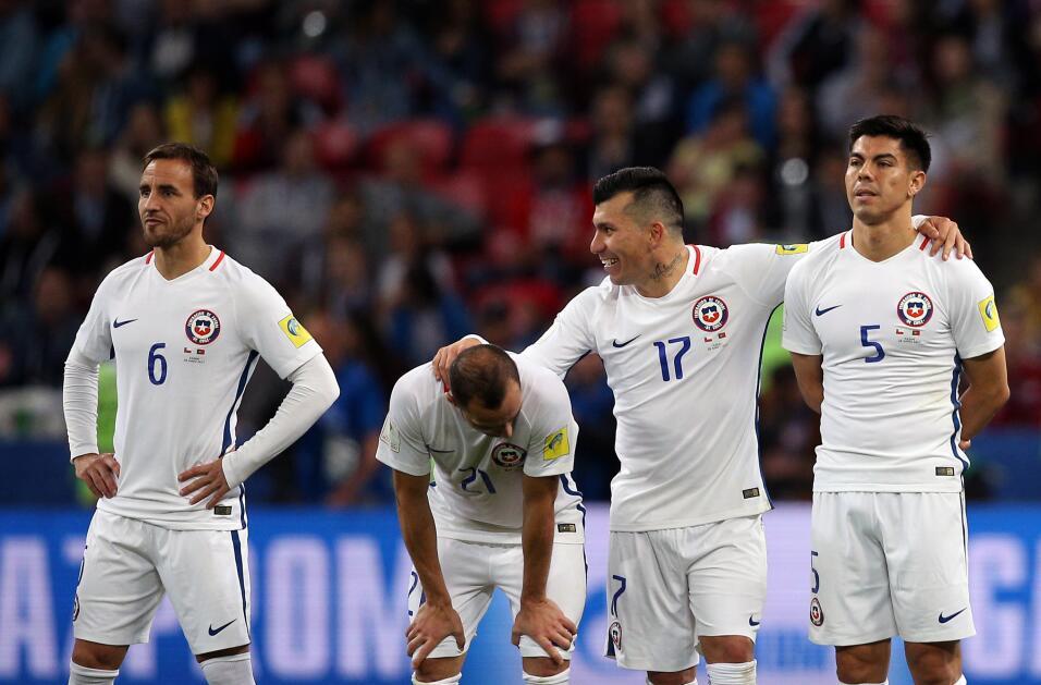 Monterrey hace oficial el fichaje de Cardona con Boca Juniors GettyImage...