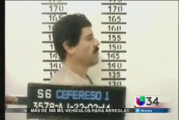 El Chapo Guzmán: ¿Héroe o villano? : Cerramos nuestro recorrido por las...