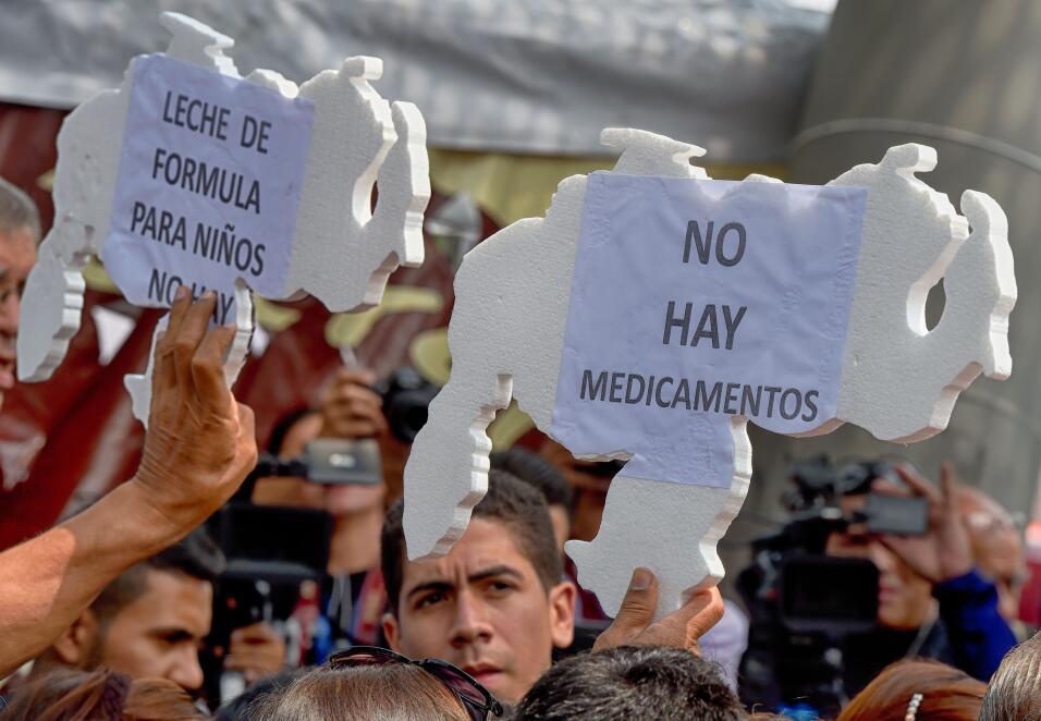 Salud Univisión
