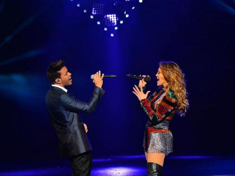 Beyoncé de estreno un día antes del Super Bowl  sdad.png