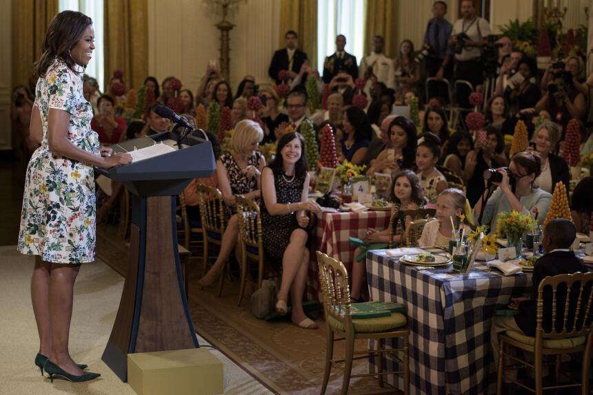 10 momentos de la moda de Michelle Obama GettyImages-480247694.jpg