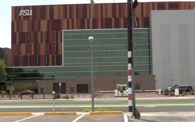 Arizona negará matrícula universitaria a dreamers como residentes del es...