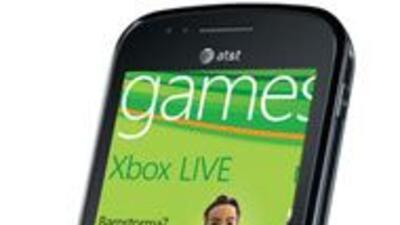 A la venta en EU los teléfonos con Windows 7 8a91dee9b7404e95bdd41fe2e9d...