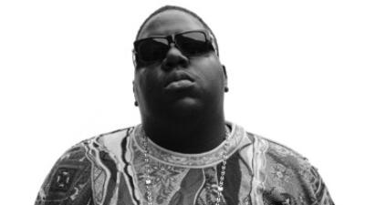 The Notorious B.I.G. 33235