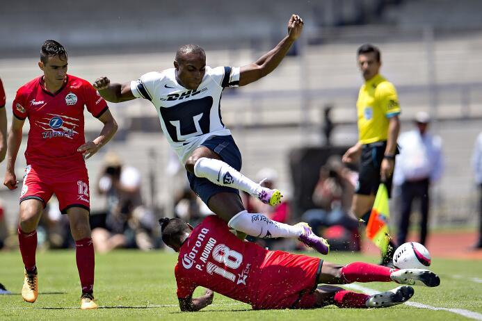 Los Pumas levantaron cabeza en la Liga MX contra Lobos 20170813_3952.jpg