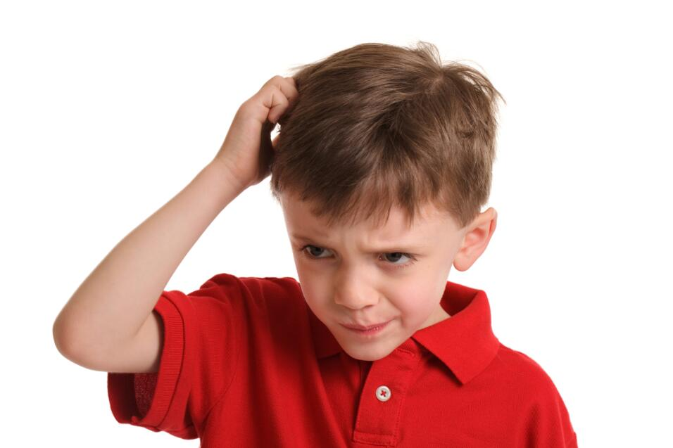 Herst sostiene que si queremos que los niños sepan tomar buenas decision...