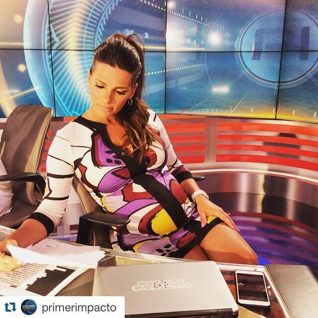 Bárbara Bermudo