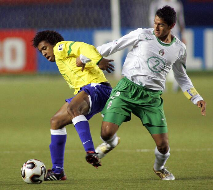 Niños 'Cracks' que solo pudieron romperla en Mundiales Sub17 5.jpg