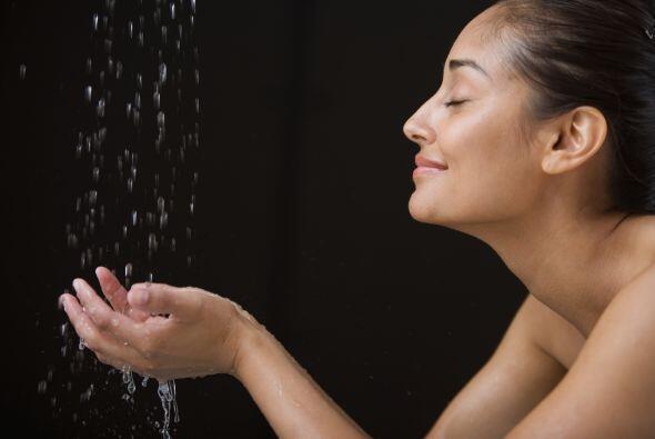 'Tips' para limpiar y cuidar tu rostro b3ea488554164497aa6a4fec2707230c.jpg