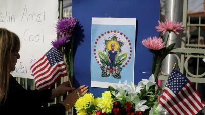 Las dudas sobre la muerte de Jakelin Caal, la niña guatemalteca que falleció bajo custodia de la Patrulla Fronteriza