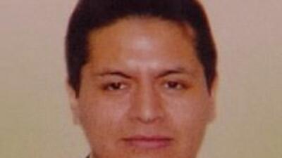 Juez de Nueva York sentencio a asesinos de Jose Sucuzha?ay. d475b0d7ffa9...