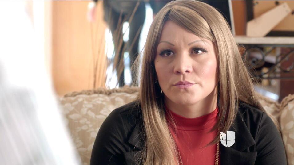 El tormentoso juicio del exmarido de Jenni Rivera 4968286361A24FA1B2B382...