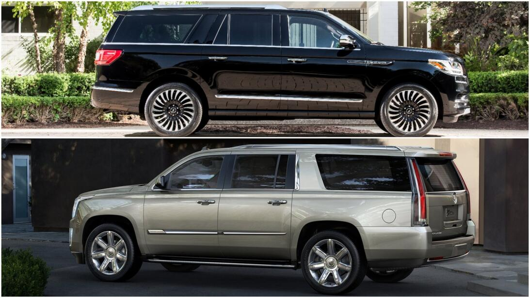 Sea usted el juez: Lincoln Navigator vs. Cadillac Escalade pjimage-ext.jpg