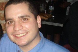 Gilberto Valle, un policía de Nueva York, fue arrestado por encab...