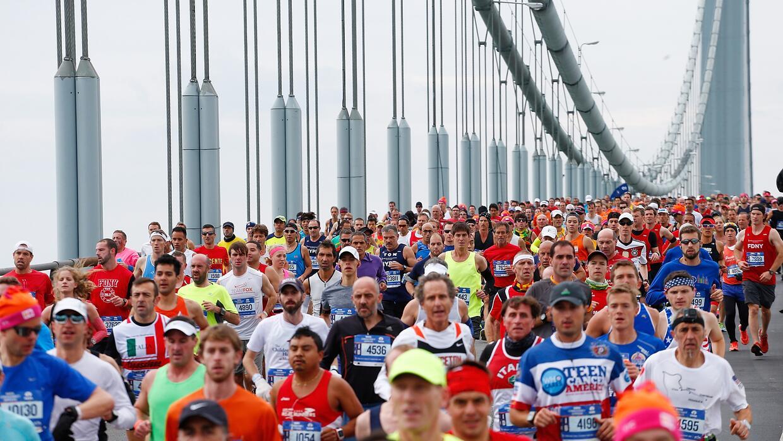 Maratón de Nueva York, entre el color y la competencia marathonny.jpg
