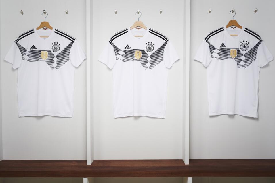 Dinamarca sella su pase al Mundial con goleada sobre Irlanda germany-wor...
