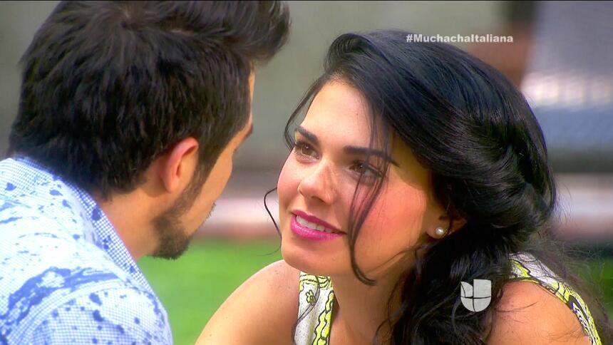 ¡Pedro y Fiorella se van a casar! 464040A498E643D98DE7BA5FFFCEC359.jpg