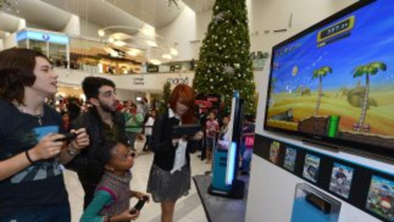 Disney prevé cientos de despidos en su división de juegos de video.