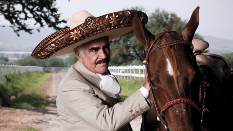 Checa los famosos que tienen un gusto especial por los caballos ¡Qué her...