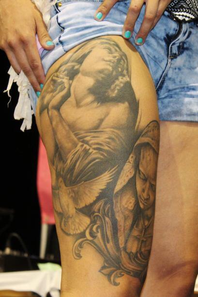 El arte Greco-Romano