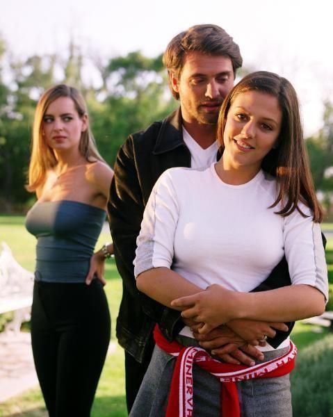 Ellos son los actores más problemáticos de las telenovelas
