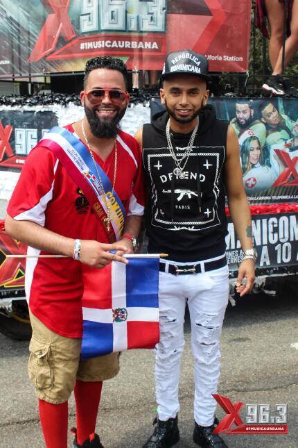 Fotos del Desfile Dominicano del Bronx 2015 IMG_6308.jpg