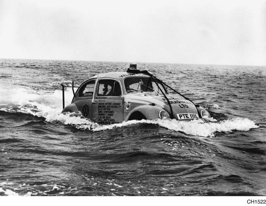 La fascinante historia del primer Volkswagen historic_beetle_3299.jpg