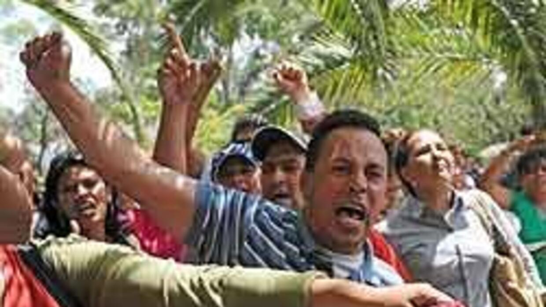 ONU pidió investigar presuntos mercenarios en Honduras bc8a52f47d734f29a...