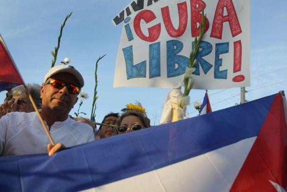 Irma Chao nos cuenta que los cubanos usan mucho a los animales para expr...