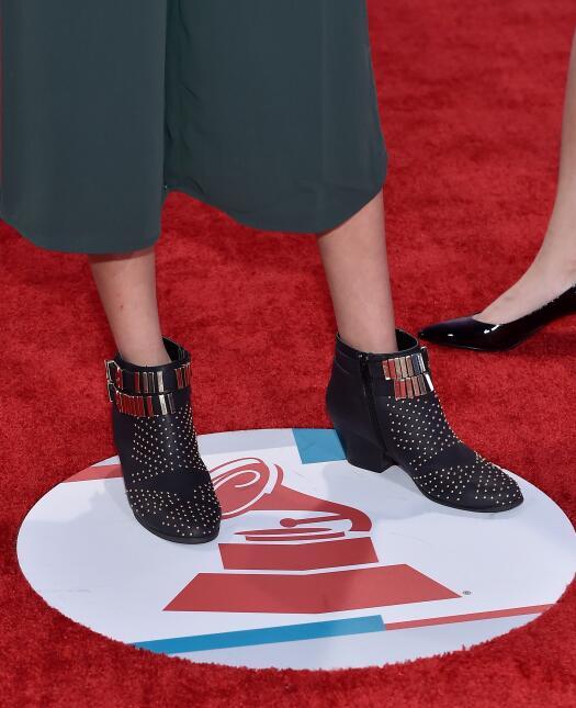 Zapatos LG