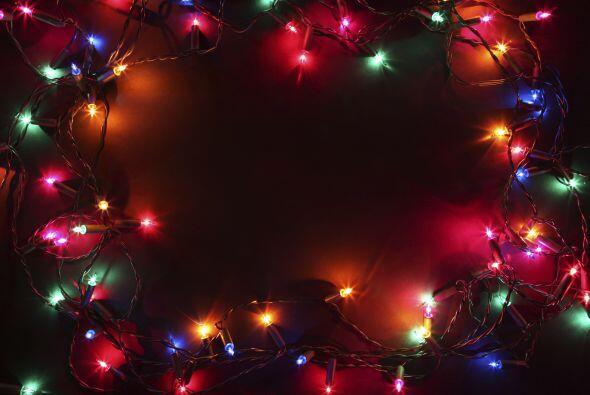 La iluminación es fundamental en la decoración del hogar. Puede recrear...