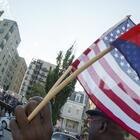 Esperanza de visado para EEUU genera caos en la Embajada de Colombia en La Habana, Cuba